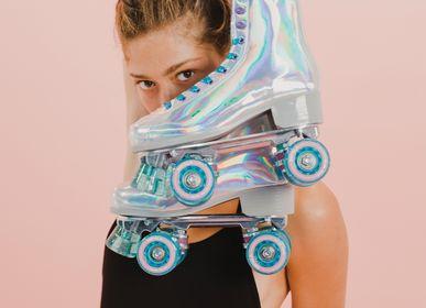 Chaussures - Impala Quad Skate - IMPALA - GLOBE - SZADE