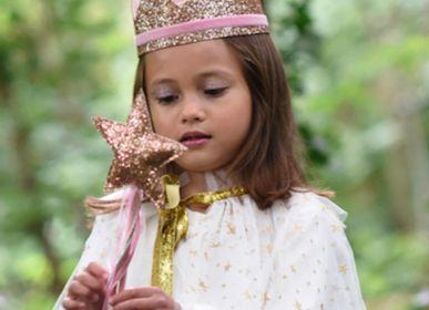 Déguisements pour enfant - Déguisements - LUCIOLE ET PETIT POIS