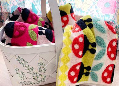 Other bath linens - Hand Towel, Guest Towel - ATSUKO MATANO PARIS