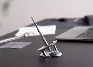Pens and pencils - novium_Hoverpen 2.0 - Interstellar Edition - FRESH TAIWAN