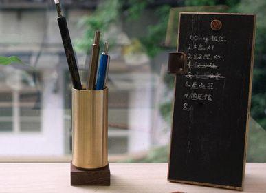 Objets design - Ystudio_Classic -  Pen Container - FRESH TAIWAN