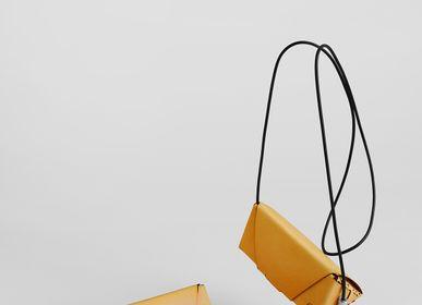 Leather goods - Studio Smoll_Eyee_DIY Leather  Eyeglasses & Pencil Bag - FRESH TAIWAN