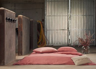 Bed linens - Duvet Cover CORAL - MIKMAX BARCELONA