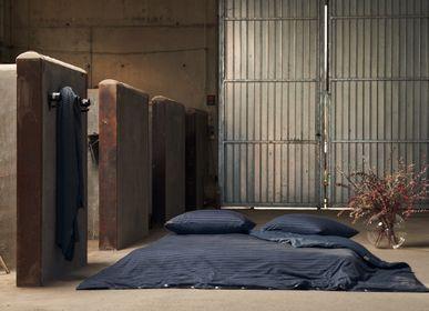 Bed linens - Duvet Cover SKY - MIKMAX BARCELONA