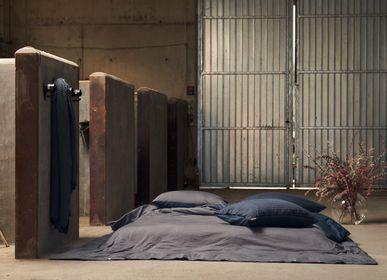 Bed linens - Duvet Cover SUNSET 140 - MIKMAX BARCELONA