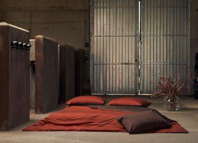 Bed linens - Duvet Cover FRUIT - MIKMAX BARCELONA