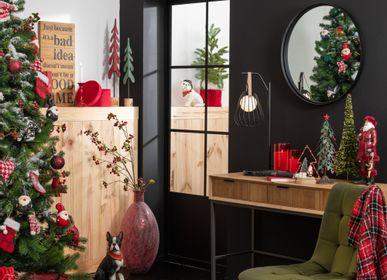 Decorative objects - Jolly Christmas - J-LINE BY JOLIPA