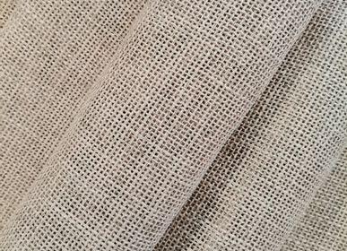 Fabrics - HILL FR - ALDECO INTERIOR FABRICS
