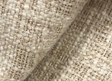 Upholstery fabrics - ECOOL EASY CLEAN - ALDECO INTERIOR FABRICS