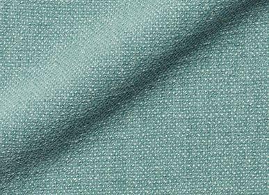 Fabrics - RESCUE EASY CLEAN FR - ALDECO INTERIOR FABRICS