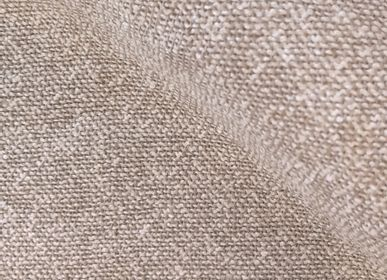Fabrics - GRAINY - ALDECO INTERIOR FABRICS