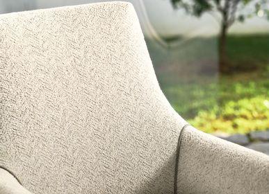 Upholstery fabrics - WILD THING - ALDECO INTERIOR FABRICS