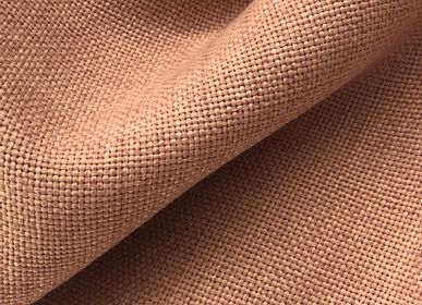 Fabrics - RECYCLING - ALDECO INTERIOR FABRICS