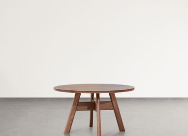 Dining Tables - LAOS DINING TABLE - XVL HOME COLLECTION