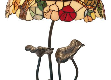 Table lamps - 16639+ NO81 LAMP - ARTISTAR