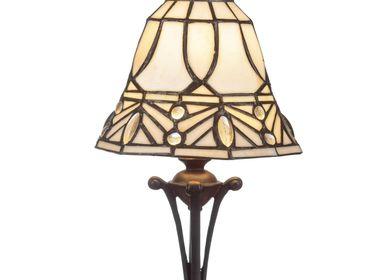 Table lamps - 201918+P125VS LAMP  - ARTISTAR