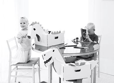 Jouets enfants - Mister Tody - STEMPELS ET CO