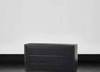 Chests of drawers - ROMA CHEST OF DRAWERS - XVL HOME COLLECTION