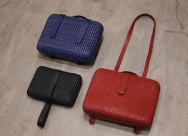 Bags and totes - Ovolo Bag - ZACARIAS 1925