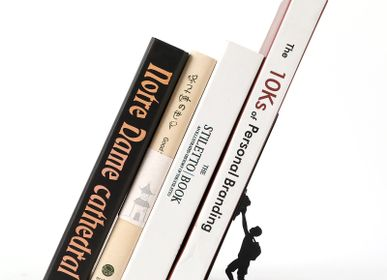 Design objects - I-Total BOOK HOLDER WITH MAGNET - I-TOTAL