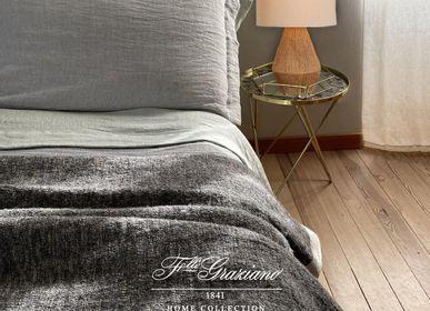 Fabrics - Lenwool - GRAZIANO FRATELLI FU SEVERINO