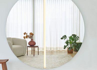 Miroirs - LUNA LIGHT L - DEKNUDT MIRRORS