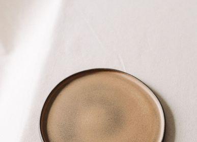 Everyday plates - Medium plate Fika - POEMI