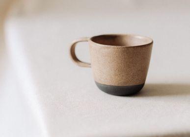 Mugs - Coffee mug Fika - POEMI