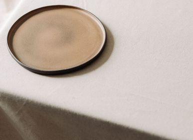 Everyday plates - Large plate Fika - POEMI