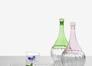 Glass - GARDEN PICNIC - ICHENDORF MILANO