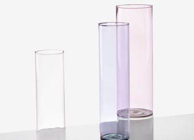 Vases - BAMBOO GROVE Vase - ICHENDORF MILANO