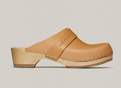 Chaussures - RIKKE FALKOW Clogs - ULTIMO