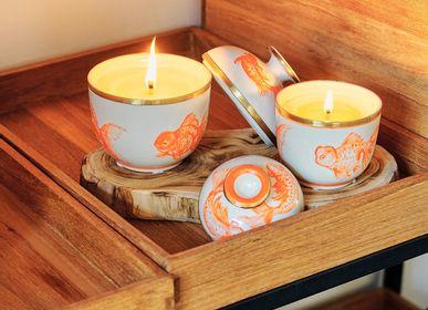 Decorative objects - THANIYA - THANIYA