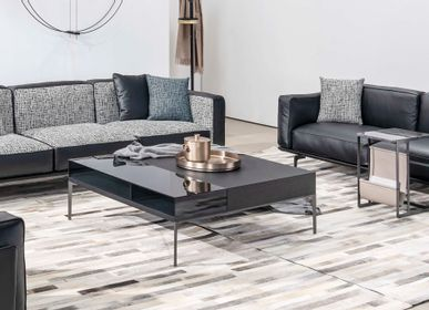 Coffee tables - FLAMINGO COFFEE TABLE - CAMERICH