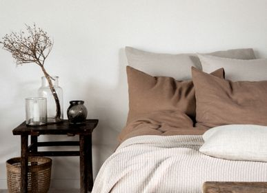 Bed linens - Linen - Bed linen - TELL ME MORE INTERIORS AB