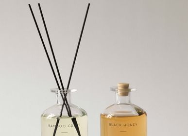 Scents - Scents - TELL ME MORE INTERIORS AB