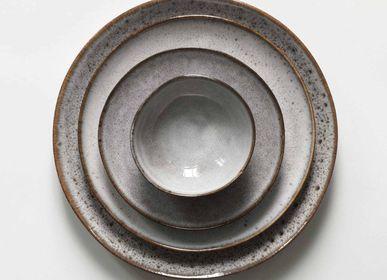 Everyday plates - Taranto - Tableware - TELL ME MORE INTERIORS AB