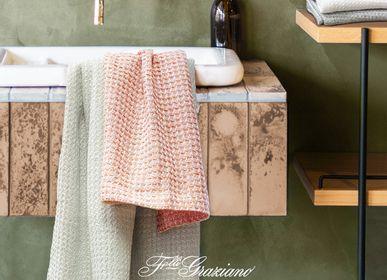 Fabrics - Nuovo Nido Ape Lino Hipster - GRAZIANO FRATELLI FU SEVERINO