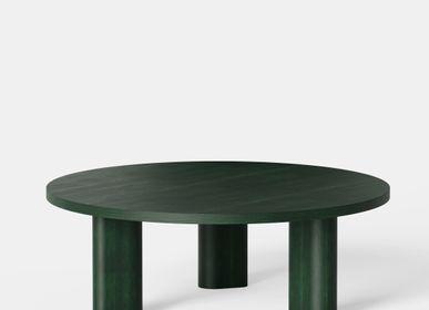 Tables basses - Galta Forte Round - KANN