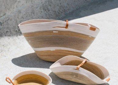 Customizable objects - Ibiza /basket S / WOOT-IBIZ-S - 1% DESIGN