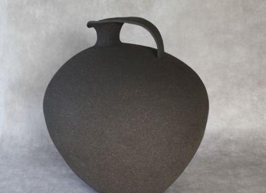 """Design objects - Gourmande """"Lucie"""" - ANNE KRIEG, CERAMISTE"""