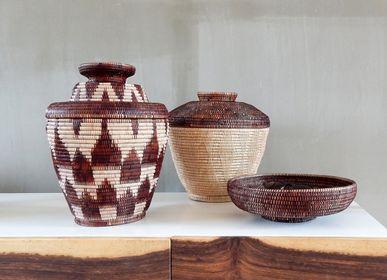 Coussins - Textiles de maison et décoration intérieure, Cambodge - CBI