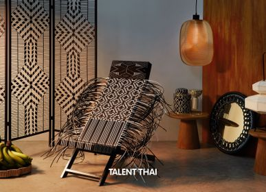 Design objects - Young creative talents from Thailand - TALENT THAI