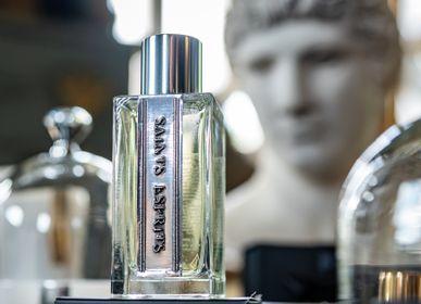 Parfums d'intérieur - LA SAUVAGE - Parfum d'intérieur - SAINTS ESPRITS