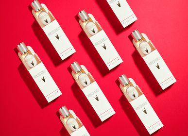 Fragrance for women & men - Princess Rebel Eau de Parfum 30ml - LE PARFUM CITOYEN