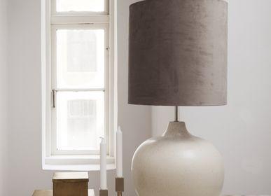 Decorative objects - AW21 | ADA LAMP SHADES - H. SKJALM P.