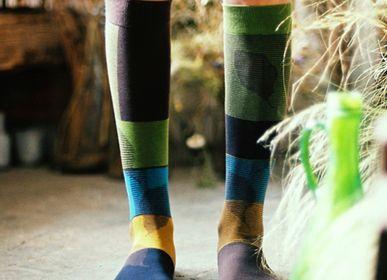 Socks - [2ndPALETTE] take_tea - DESIGN KOREA