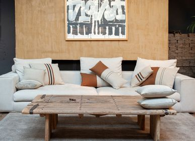 Comforters and pillows - Cubans collection - COVVERS