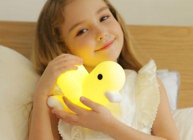 Children's lighting - Canar Night Light - DHINK.EU