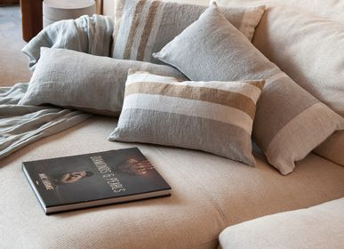 Coussins - Hamptons collection - COVVERS